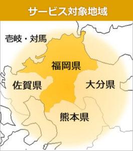 okuda_map